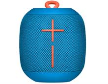 Ultimate Ears Wonderboom Subzero Portable Bluetooth Speaker